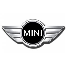CAMBIO MANUAL MINI ONE R50 R52 R53 23007533348 - MINI
