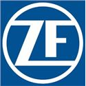CAMBIOS MANUALES ZF